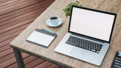 laptop-2443052_1920